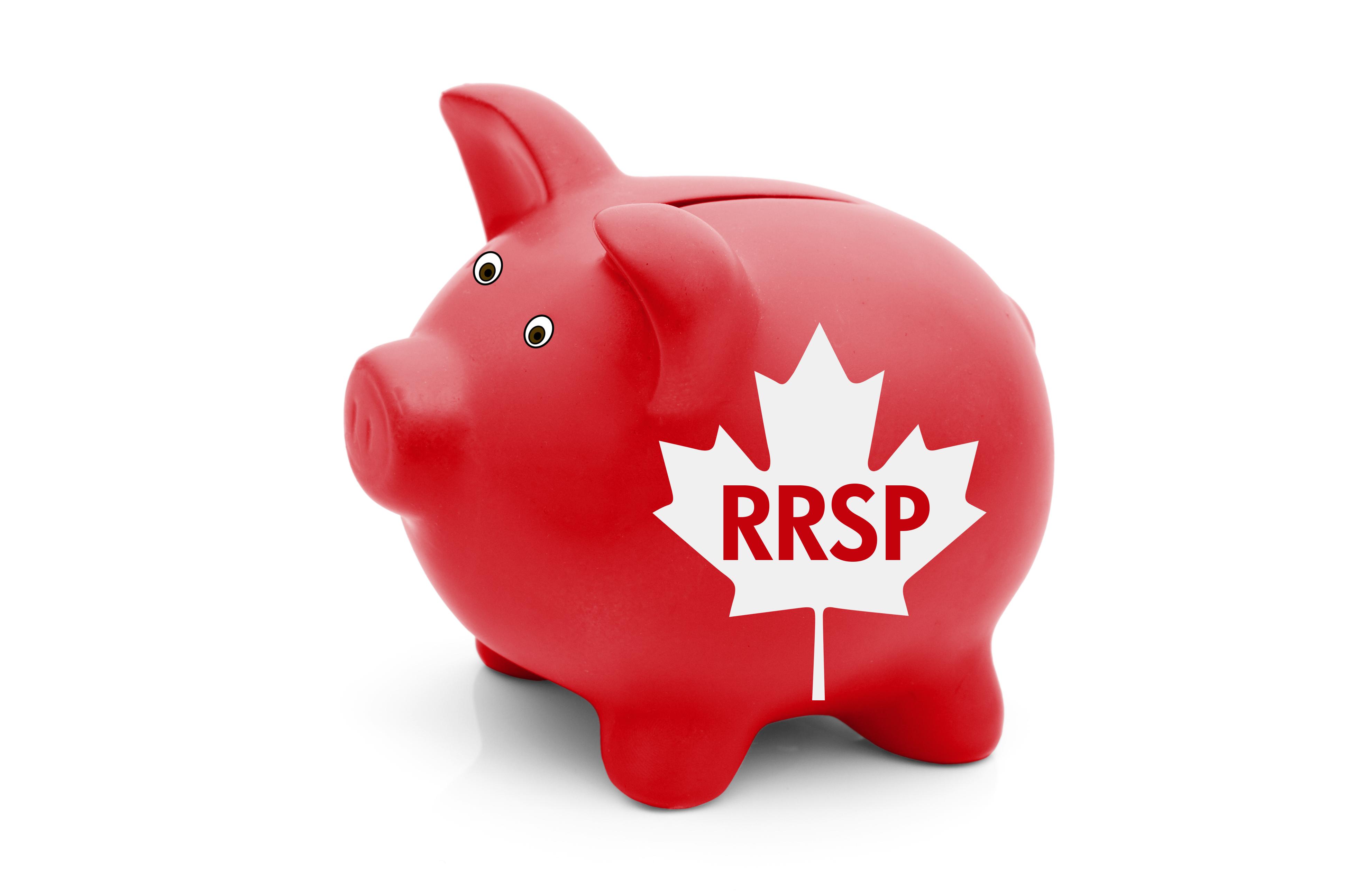 Image result for rrsp